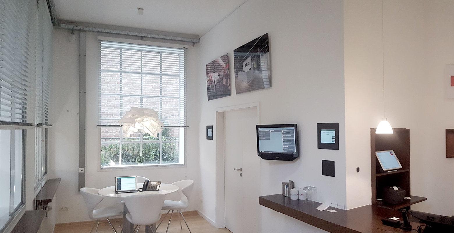 showroom_01