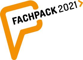 Logo Fachpack Nürnberg