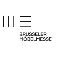 Brüsseler Möbelmesse 2021