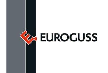 EUROGUSS