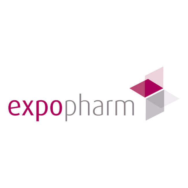 expopharm